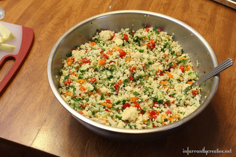 cold-couscous-salad