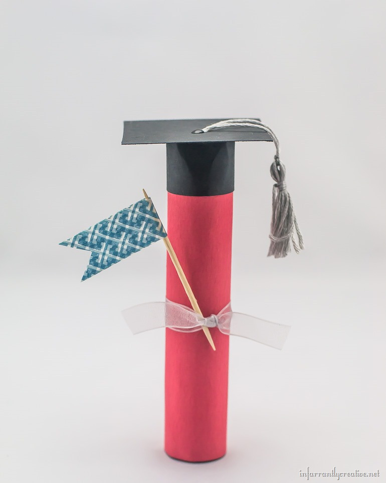 gift for the graduate