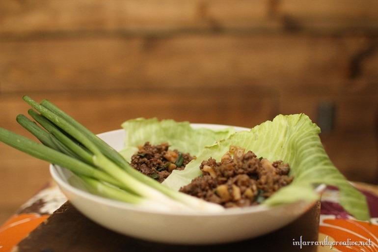 lettuce-wraps-thm