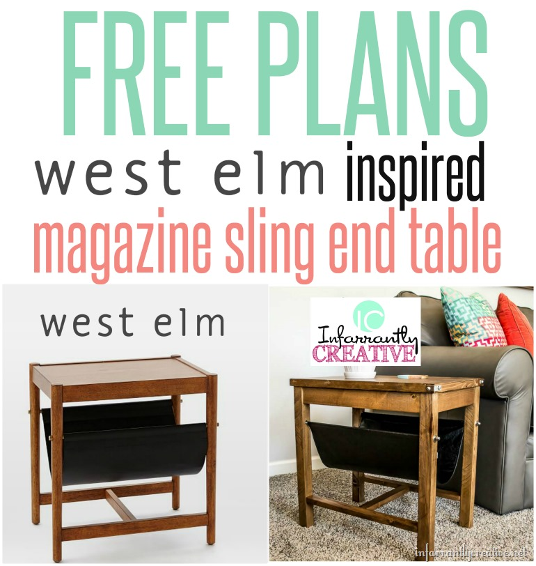 west-elm-inspired-magazine-sling-table