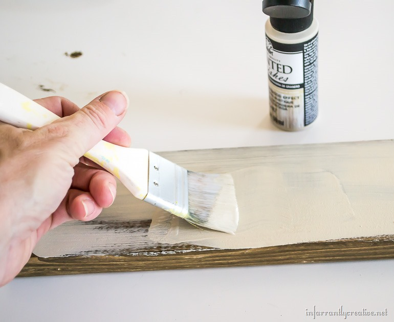 creating-the-barnwood-look-with-paint