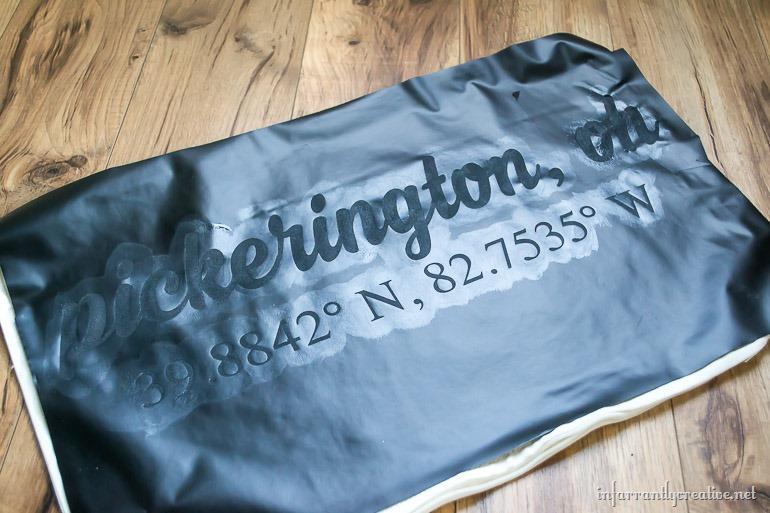 custom-town-pillow