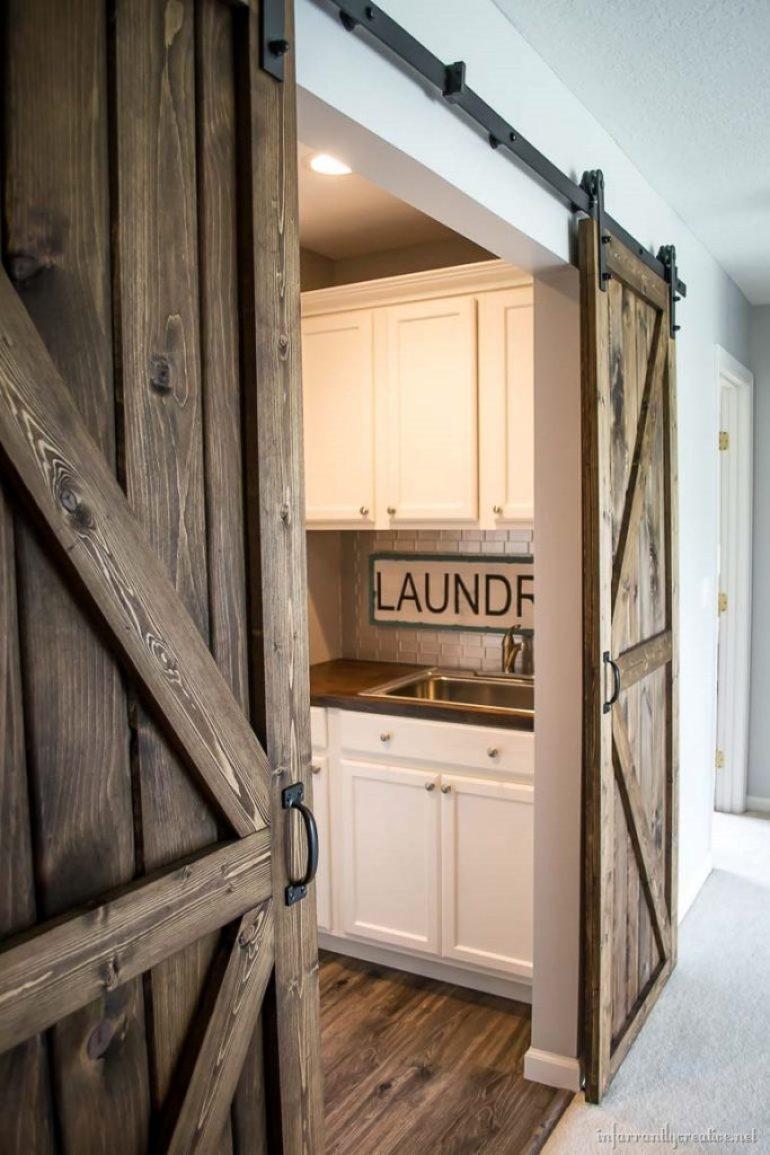 third-floor-laundry-room