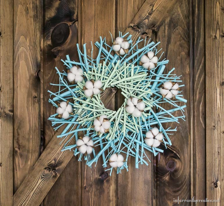 cotton-bloom-wreath