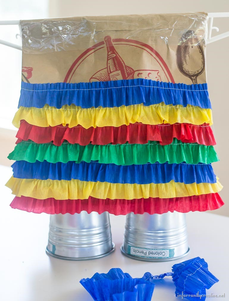 how-to-make-a-pinata-at-home