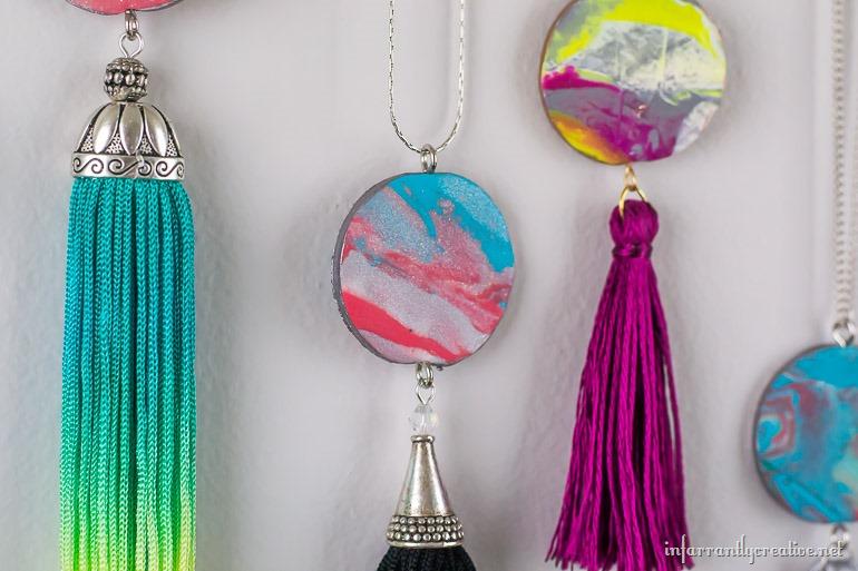 clay-marble-pendants-fringe