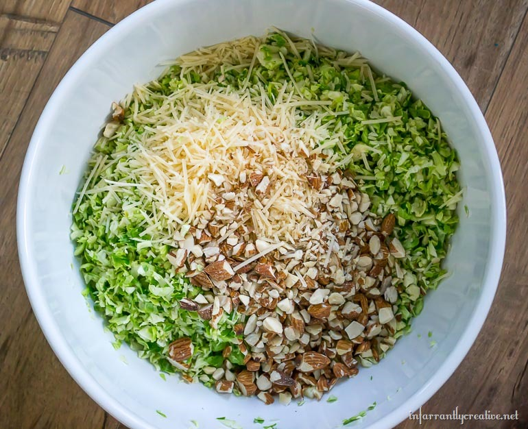 shaved-brussel-sprout-salad