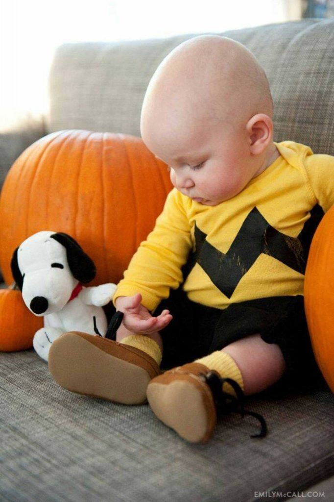 the-cutest-charlie-brown-costume-ever-from-emily-mccall