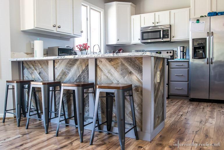 gray-white-kitchen