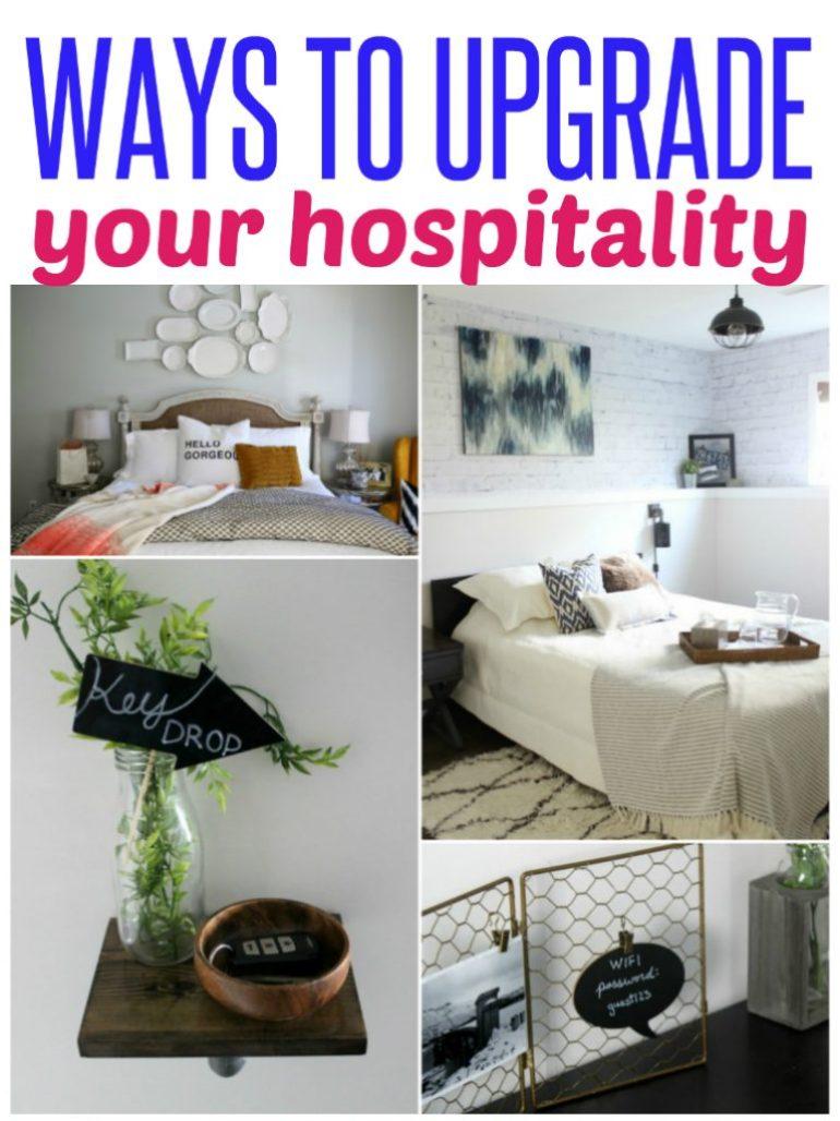5-wyas-to-upgrade-your-hospitality