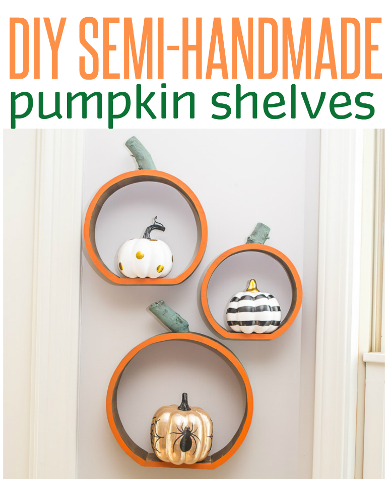 how-to-make-decorative-pumpkin-shelves