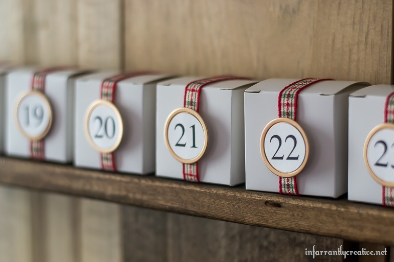 advent-calendar-boxes