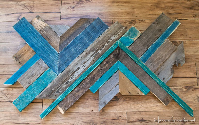 blue-weathered-wood-scrap-wood-art