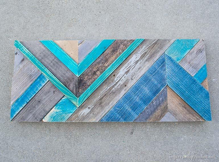 scrap-wood-art (2)