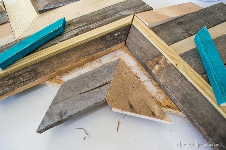 scrap-wood-quilt