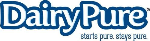 DairyPure Logo