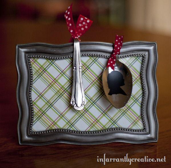 spoon-ornament