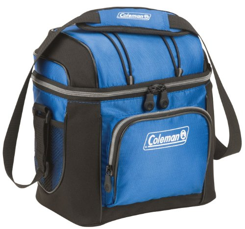 coleman cooler from amazon