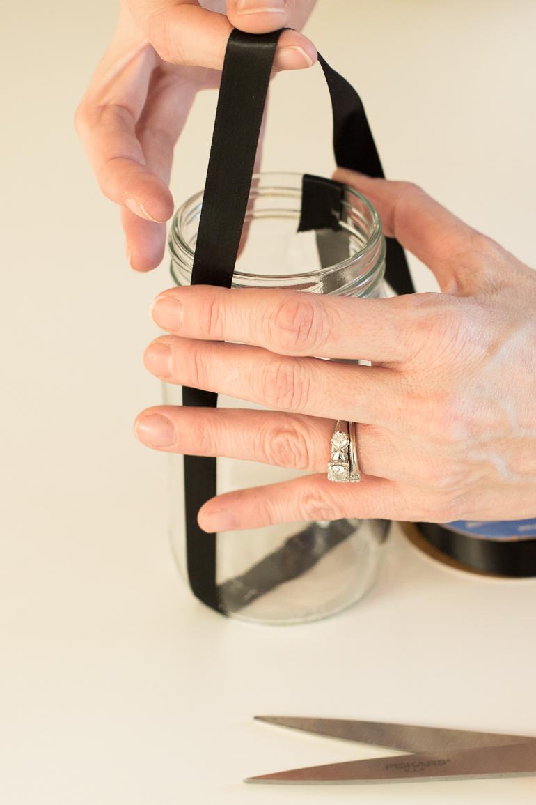 graphic regarding Printable Minion Eye identify Cost-free Printable Minion Mason Jars - Infarrantly Artistic