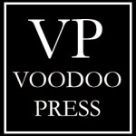 vp_logo-150x150