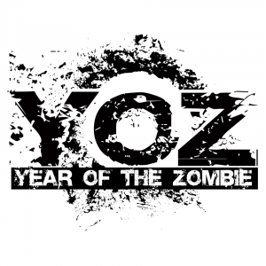 YOZ logo high res
