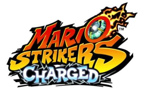 logo-mario-strikers.jpg