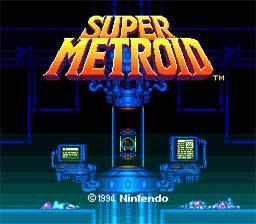 super_metroid_vc.jpg