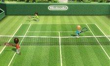 Wii Sports BAFTA