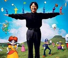 Miyamoto birthday