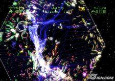 geowars1.jpg