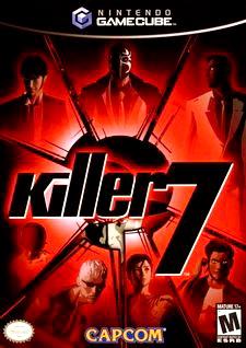 killer7box.jpg