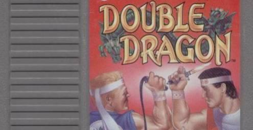 doubledragonnes.jpg