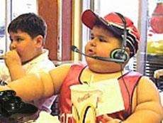 fat_american_kids.jpg