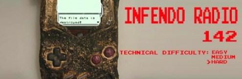 infendoradio142