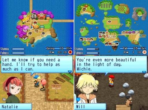 harvest-moon-sunshine-island