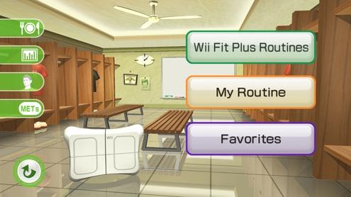rvl_wfitplus_01sshr01_e3