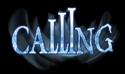 thecallingpng