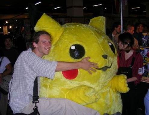 guy_gets_too_close_to_pikachu_lg