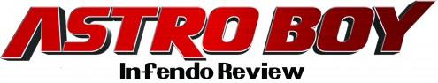 AstroBoy_Logo copy