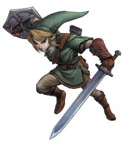 Link_ZeldaTwilight