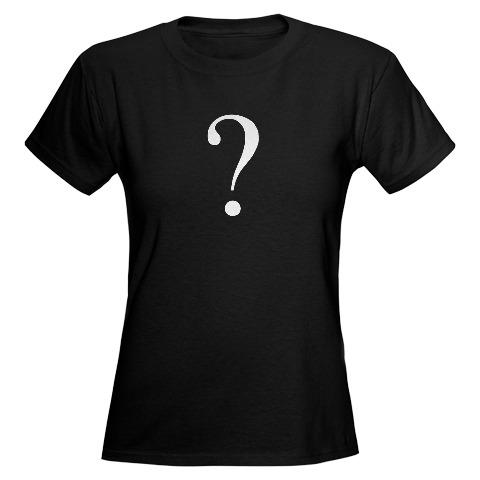 infendo t-shirt