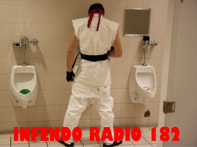 street-fighterInferadio182