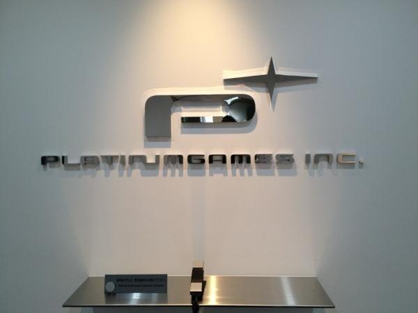 Sakurai-Platinum Games