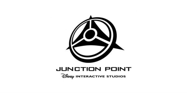 junctionpoint