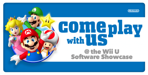 Come-Play-with-Us-Nintendo-630x320