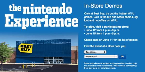 E3-Best-Buy-Wii-U