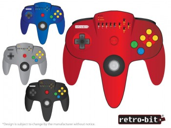 Turbo_Controllers