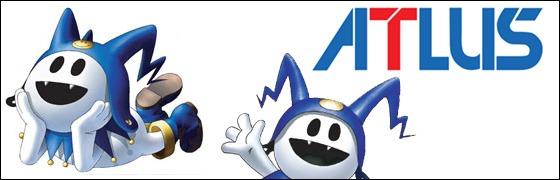 ATLUS_Ascot_Logo