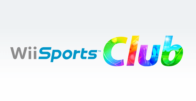 Wii_Sports_Clubs_Infendo.fw
