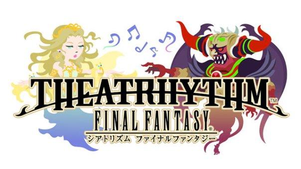 theatrhythm_final_fantasy